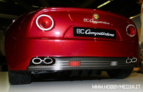 alfa-romeo-8c-competizione-queens-of-the-road-3