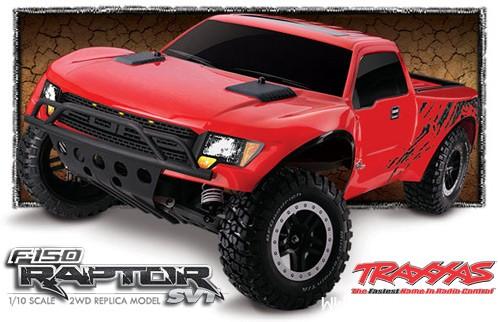 carrozzeria-raptor-3qtr-red_m