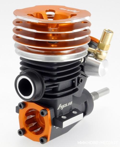 motori-automodelli-cbr-1