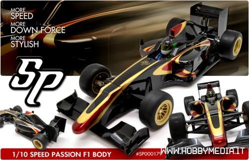 speedpassion-f-68-f1