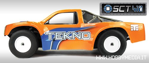 tekno-rc-sct410-4wd-short-course-truck-110