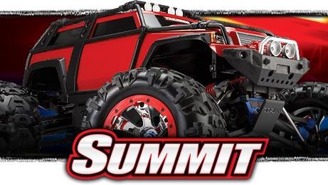 traxxas-summit-rc