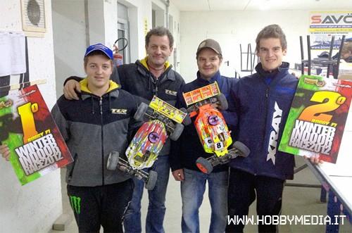 winter-indoor-race-2012-i