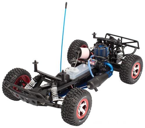 44054-nitro-slash-3qtr-chassis
