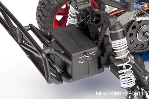 44054_battery_box