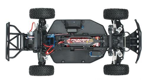 5804-robby-gordon-dakar-chassis