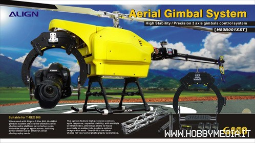 align-aerial-gimbal-system-1
