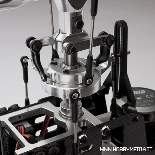 blade-550-x-pro-horizon-hobby-6