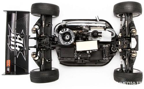 hot-bodies-d812-nitro-race-buggy-2