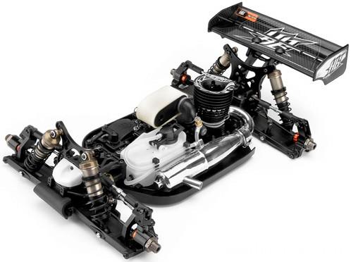 hot-bodies-d812-nitro-race-buggy-9