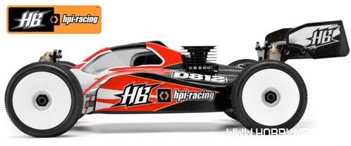 hot-bodies-d812-nitro-race-buggy