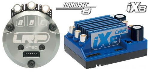 lrp-dynamic-8-e-esc-ix8