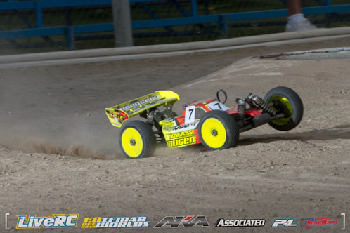 mondiali-ifmar-battle