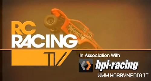 rc-racing-tv-hpi