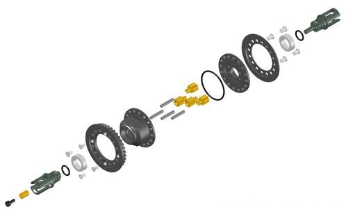 standard-hmx-gear-diff-800