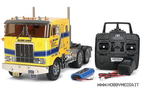 tractor-truck-globe-liner-f