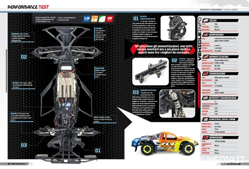 xtreme-rc-cars-sample-page8