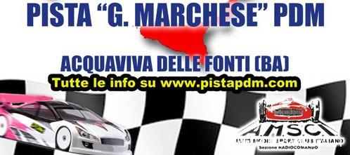 c_italiano2-a