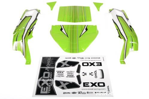 carrozzeria-axial-exo-terra-buggy-2