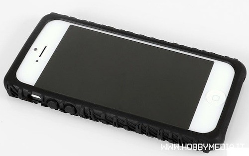case-iphone5-modellismo-copertone