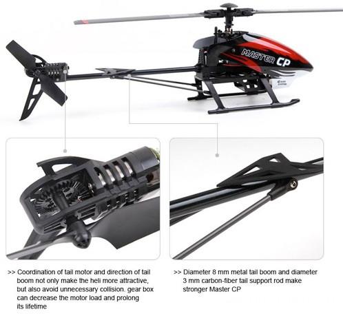 elicottero-elettrico-walkera-master-cp-4