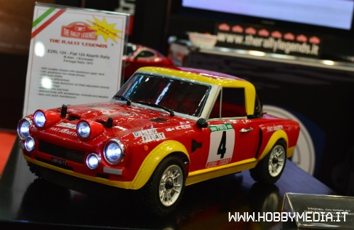 fiat-124-abarth-rally-portogallo-rally-1975