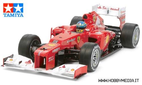 formula-uno-tamiya-2012