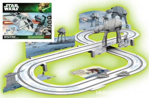 hornby-scalextric-star-wars-slot