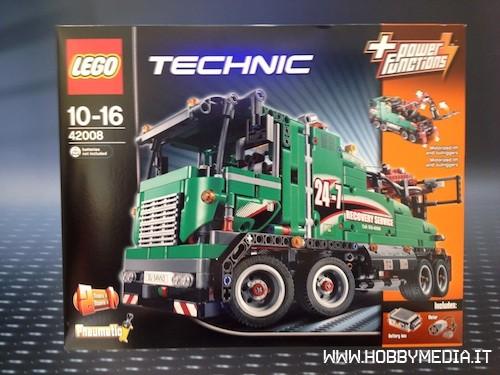 lego-42008-technic