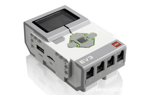 lego-mindstorms-ev3-3