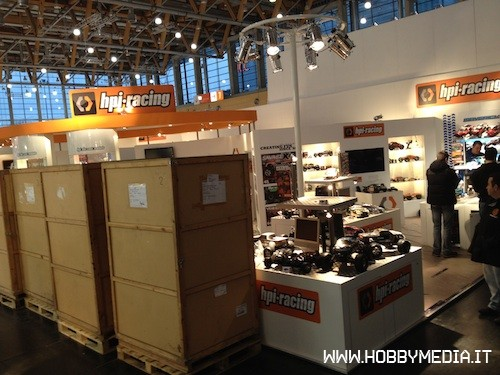 nuremberg-toy-fair-hpi-booth