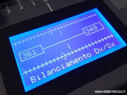bilancia-elettronica-wrc-automodelli-1