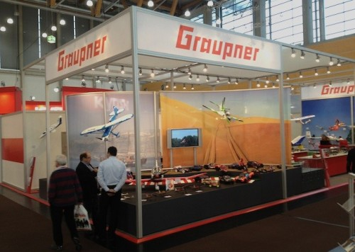 graupner-booth-spielwarenmesse-2013-toy-fair