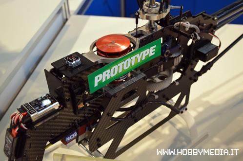 hirobo-eagle-sdx-ep-prototype-2
