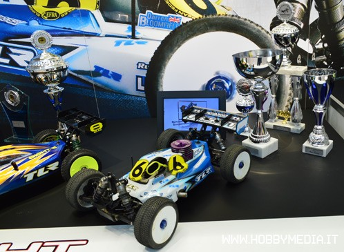 horizon-hobby-toy-fair-2013-12