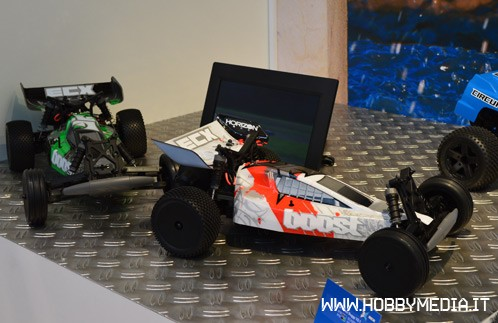 horizon-hobby-toy-fair-2013-13