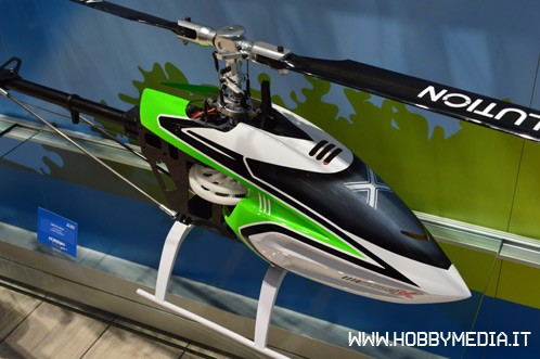 horizon-hobby-toy-fair-2013-8