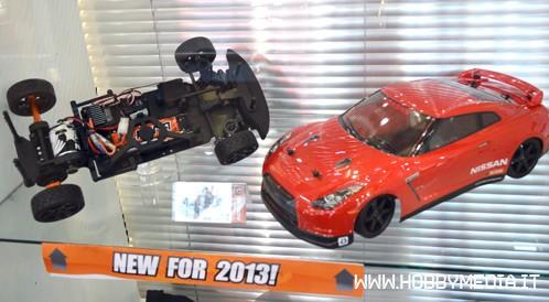 hpi-tc10-touring-car-110-2wd-3