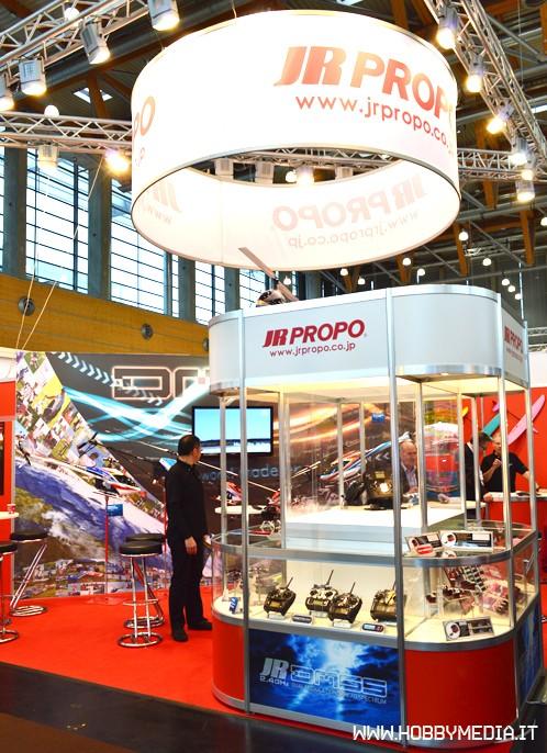 jr-propo-forza-450-toy-fair-2013-nuremberg-5