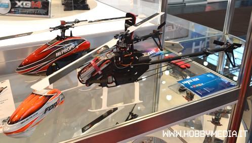 jr-propo-forza-450-toy-fair-2013-nuremberg