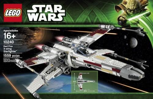 lego-star-wars-10240