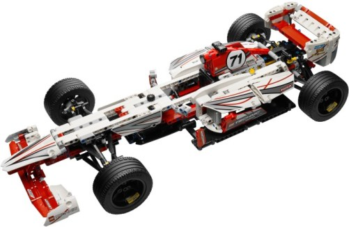 lego-technic-grand-prix-racer-42000
