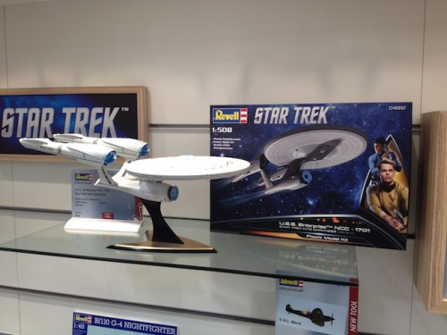 star-trek-revell-2