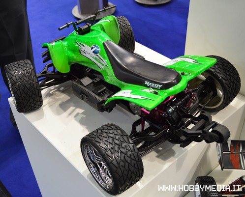 thunder-tiger-e-mat-quad-toy-fair-2013-3