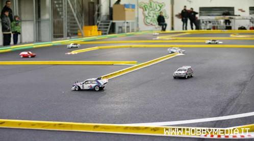 1a-prova-rally-legend-48_web
