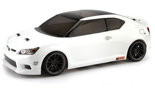 2011-scion-tc-body-2