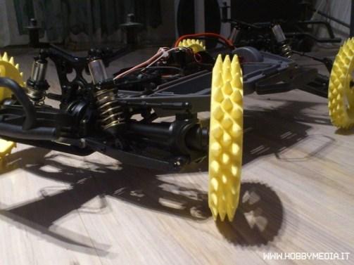 3d-print-ruote-4
