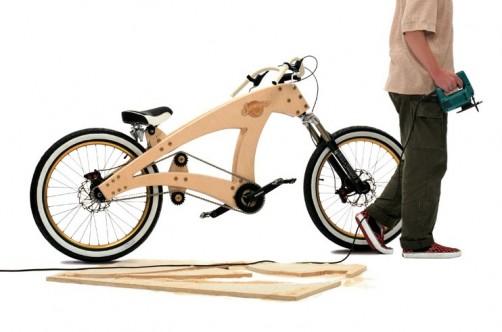 bicicletta-lowrider-kit-5