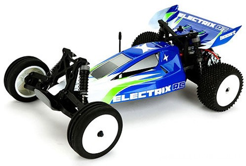boost-buggy-exc