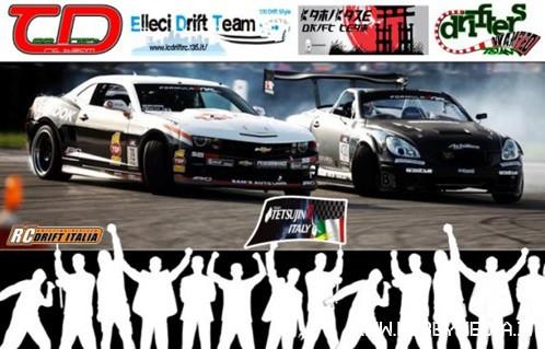d10-drift-2013-2